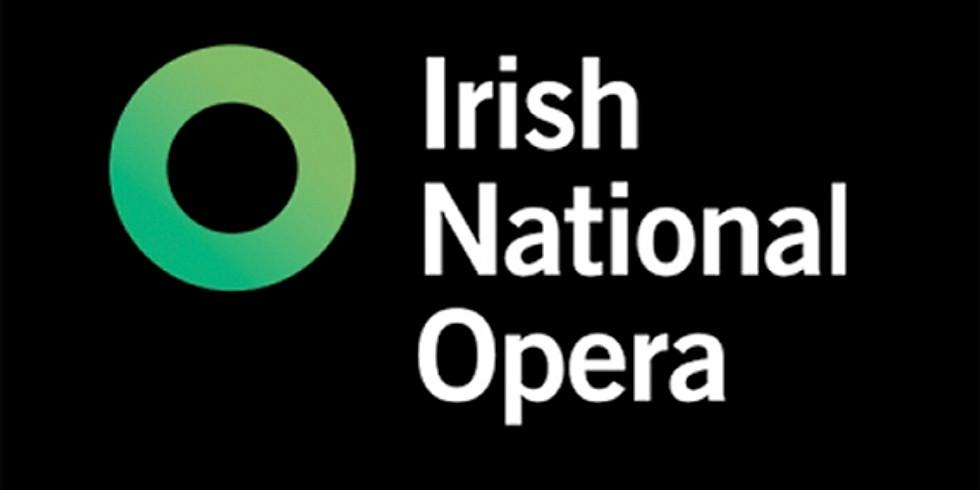 Irish National Opera Meeting