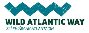 Atlantic Way.jpg