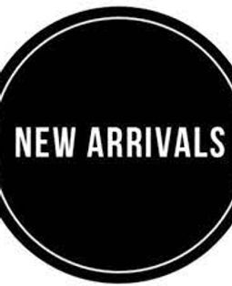 New Arrivals.jpg