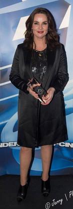 Awards32.jpg