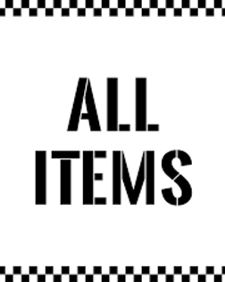 All Items.png