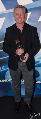 Awards31.jpg