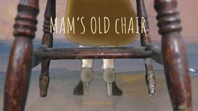 Mams Old Chair.jpg
