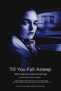 Till You Fall Asleep