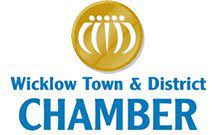 Wicklow Town and District Chamber