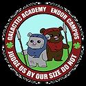 galactic academy.png