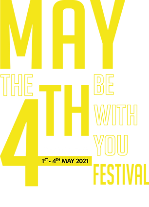 May4th logo.png