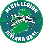 rebel legion.png