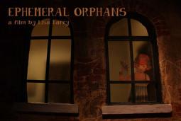 The Ephemeral Orphanage