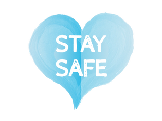 Stay-Safe1_edited.png
