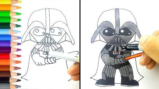 How to draw Darth Vader.jpg