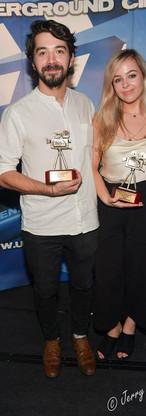 Awards22.jpg