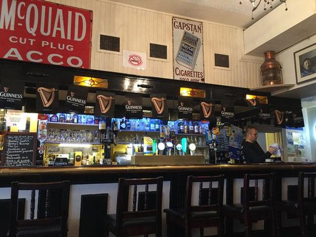 Bostons Bars.jpg
