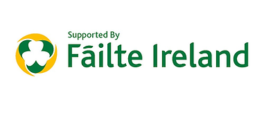 Supported by Failte Ireland1.png