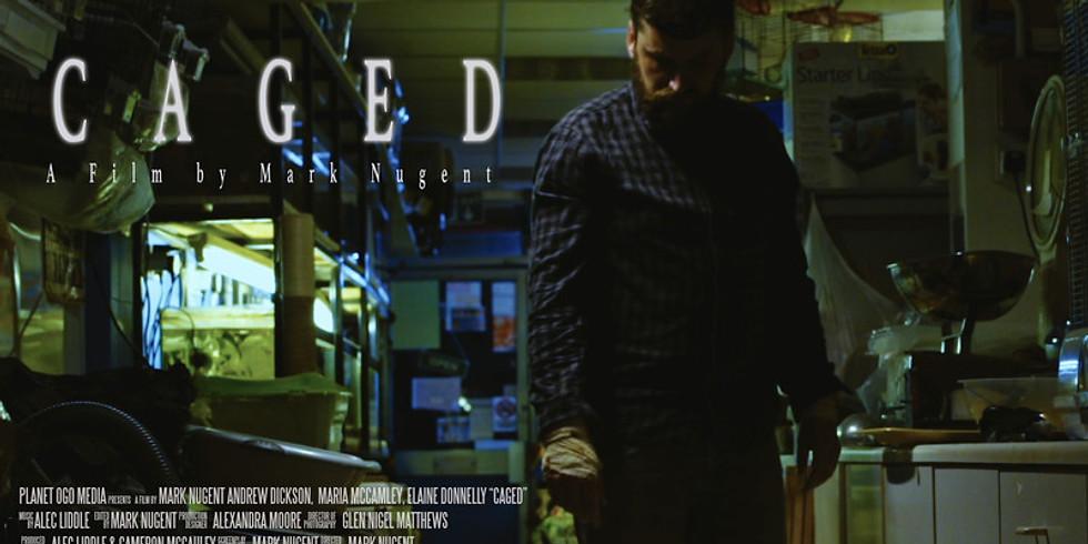 Underground Cinema Season 11