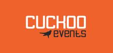 Cuckoo Events