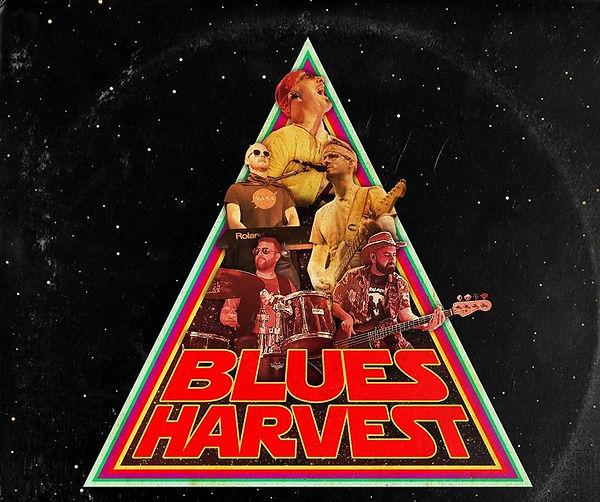 Blues%20Harvest_edited.jpg