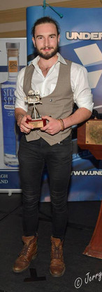 Awards20.jpg