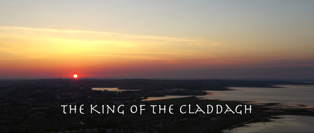 The King of the Claddagh