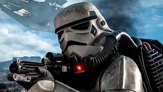 Stormtrooper1.jpg