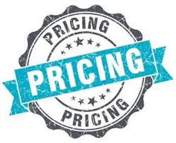 Pricing.jfif