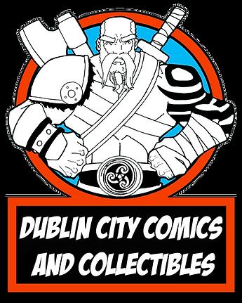 DUBLIN CITY COMICS FULL COLOUR.png