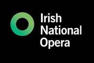 Irish National Opera