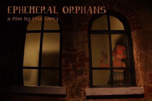 Ephemeral Orphanage