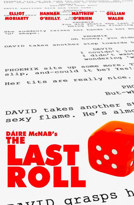 The Last Roll.jpg