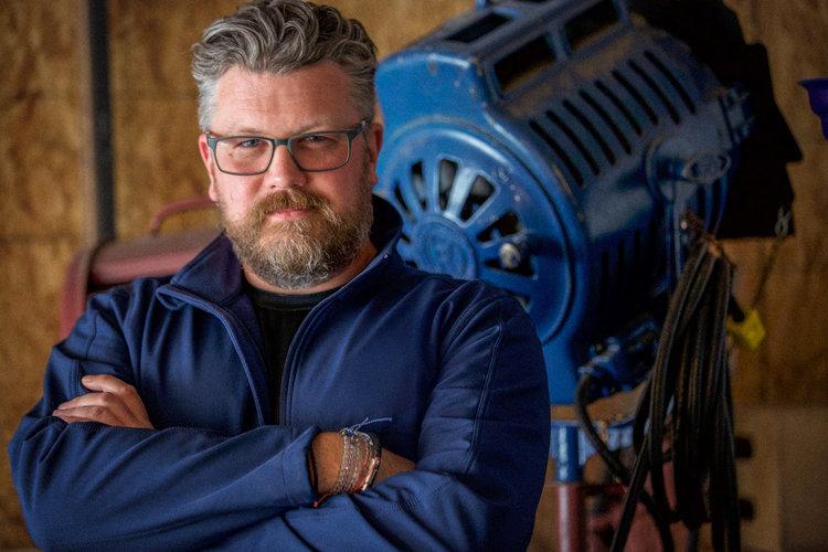 Paul Shipper Profile Picture.jpg