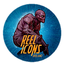 reel icons.png