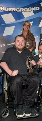 Awards23.jpg