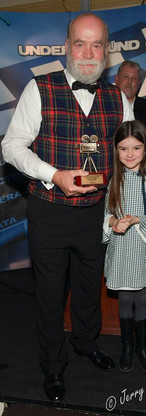 Awards18.jpg