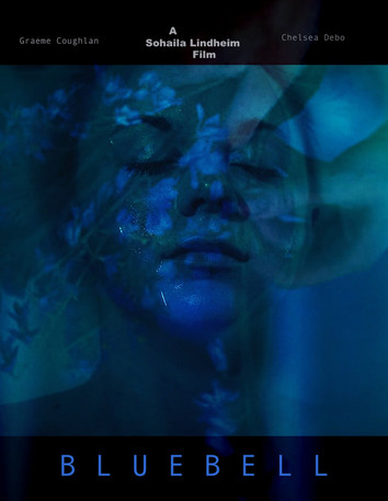 Bluebell directed by Sohaila Lindheim