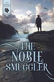 Noble Smuggler COVER UPDATED.jpeg