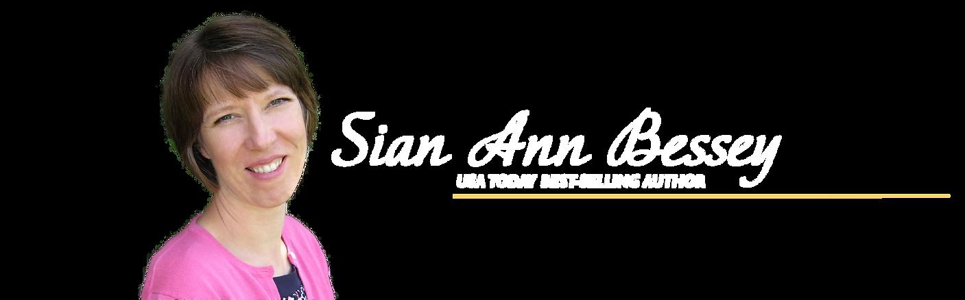 Sian Ann Bessey-05.png