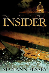 Insider COVER WEB.jpeg