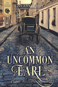 Uncommon Earl COVER UPDATED.jpeg