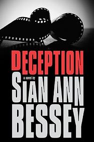 Deception-02.png