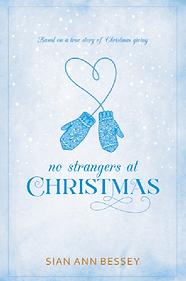 No strangers at Christmas-02.png