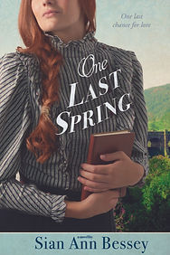 One Last Spring_COVER.jpeg