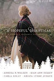 A Hopeful Christmas-02.png