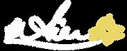 Sian Ann Bessey Logo-04.png