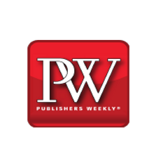 Publisher's Weekly logo-07.png