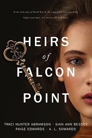 Heirs of Falcon Point Cover.jpeg