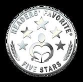 Reader Review logo-07.png