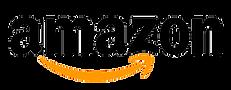 Amazon logo-07.png