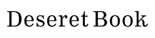 Deseret Book logo-07.png