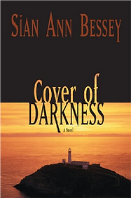 Cover of Darkness-02.png