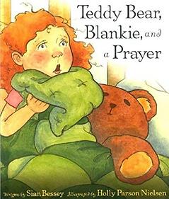 Teddy Bear, Blankie, and a Prayer-02.png